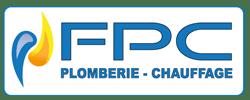 FPC PLOMBERIE ET CHAUFFAGE